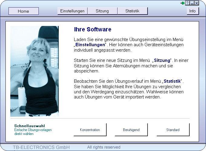 Software01